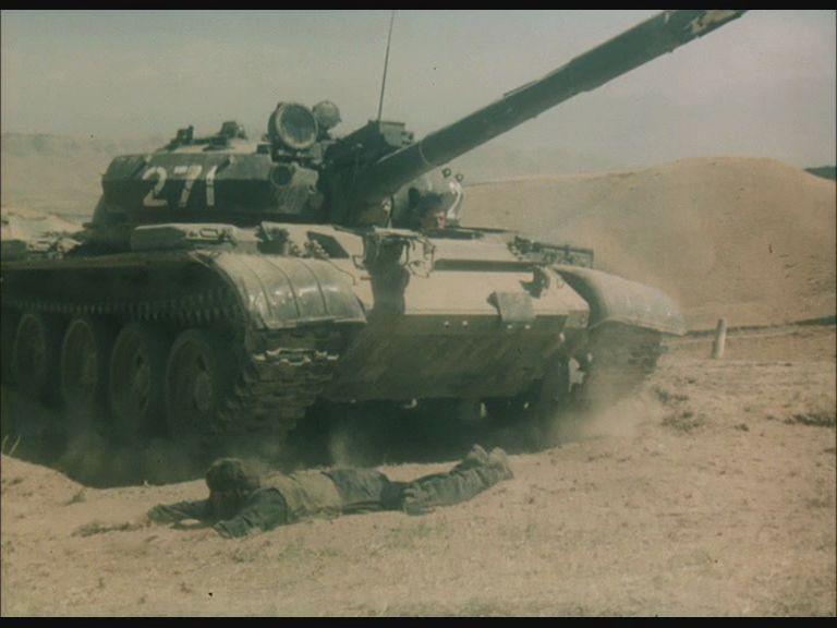Афганский излом 1992 смотреть онлайн бесплатно в хорошем