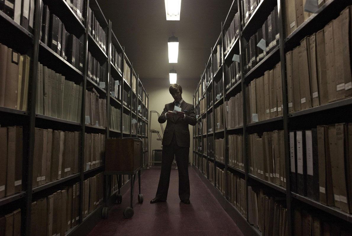 картинки архив кино заключается нанесении переднюю