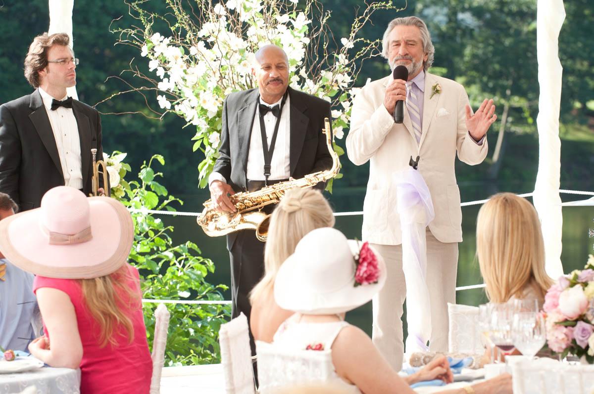 Смотреть фильм бесплатно онлайн большая свадьба