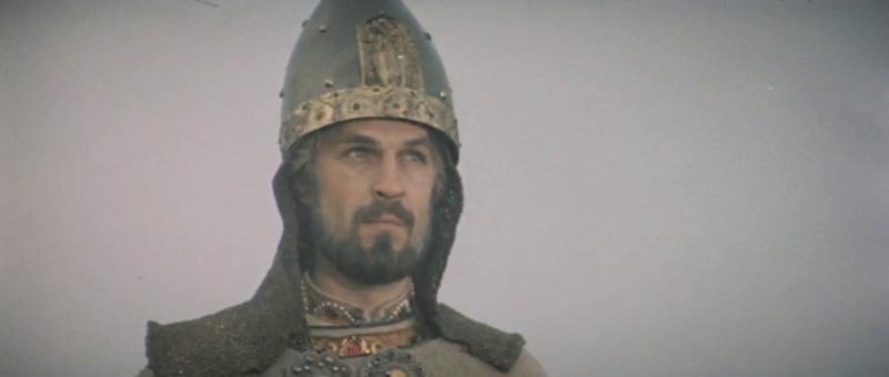 русь князь игорь фото частях н-ского соединения