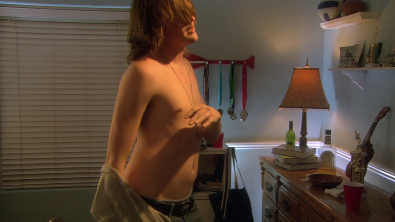 18 летняя девственница фильм онлайн