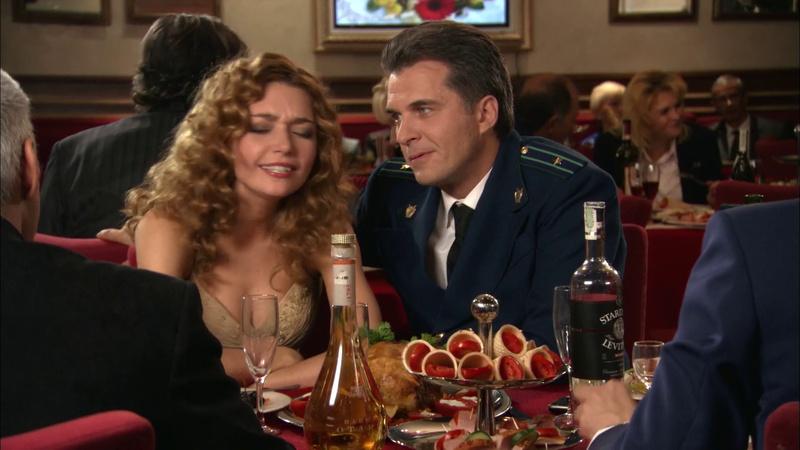 смотреть фильм онлайн любовь на два полюса - 12