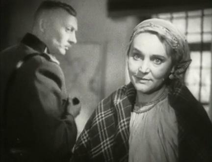 Фильм: Радуга (1944), смотреть онлайн бесплатно