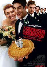 онлайн смотреть фильм свадьбы не будет