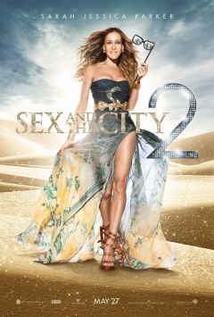 Фильм о сексе в зонах, голые сиськи и попки девушек