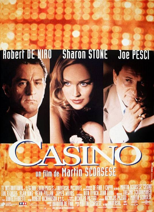 Смотреть онлайн казино 1995 найти игровые автоматы играть