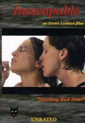 porno-smotret-smotret-onlayn-lesbi-kino-individualki