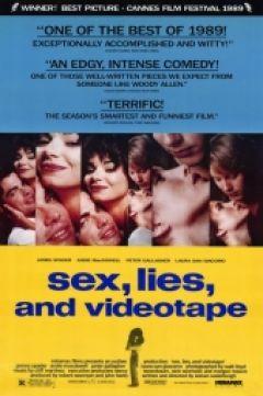 Ф секс ложь и интернет