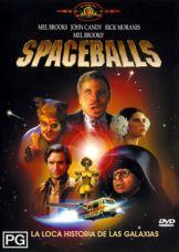 смотреть онлайн фильмы о космических приключениях
