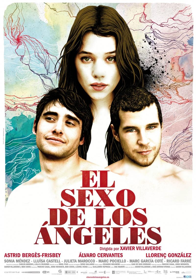 Секс виду филм