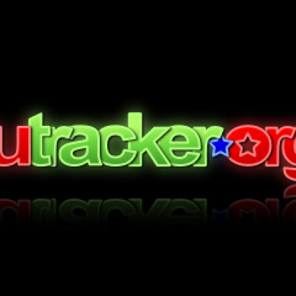 Файлообменник Rutracker.org взломали