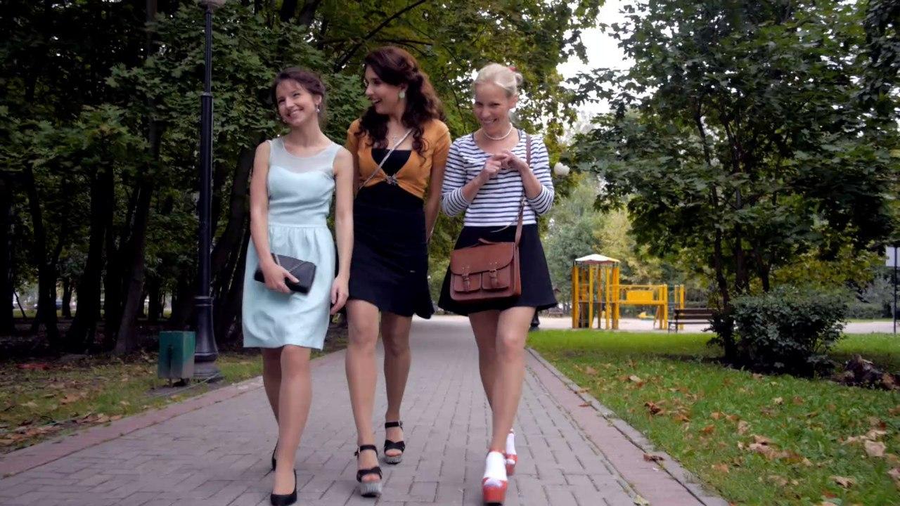 Озабоченные фото девушек, молодая русская девушка пришла массаж порно