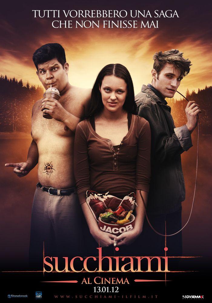 Фильмы порно смотреть онлайн бесплатно 2011