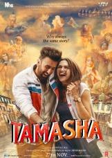 индийские фильмы 2015. видео