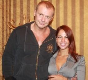 elena-berkova-na-russkom-posle-svadbi