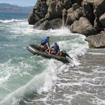 лодки travel