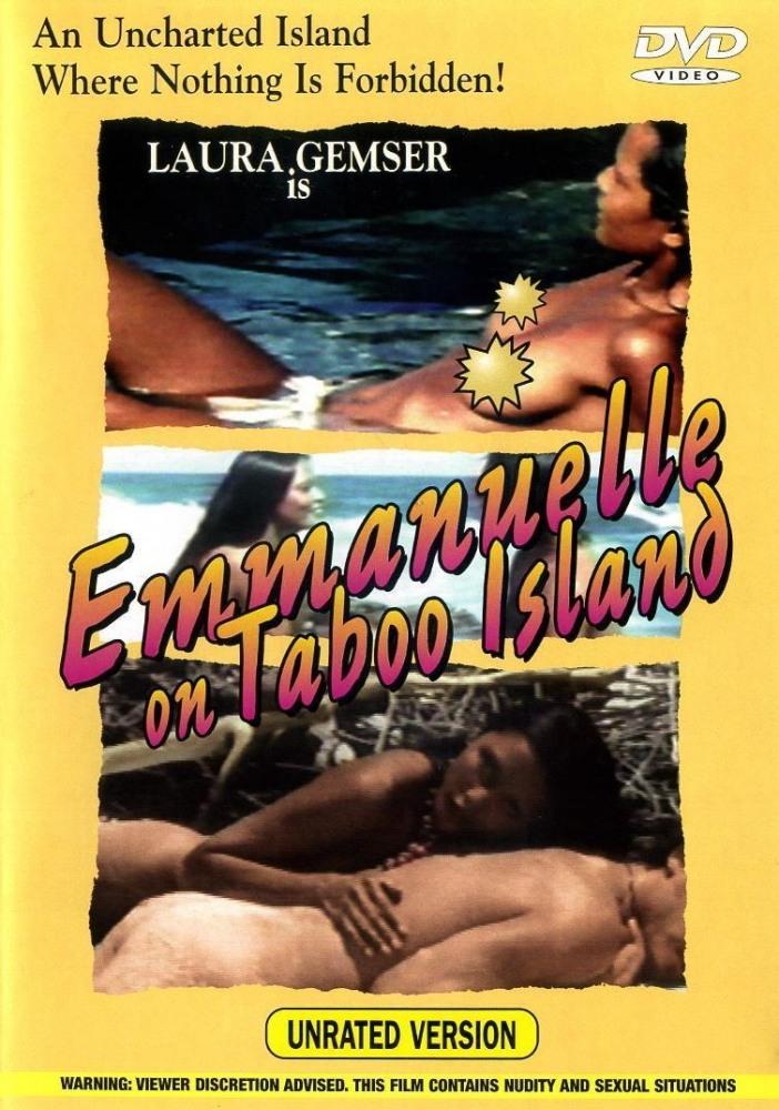 Фильм онлайн смотреть бесплатно порна черная эммануэль новая 2001