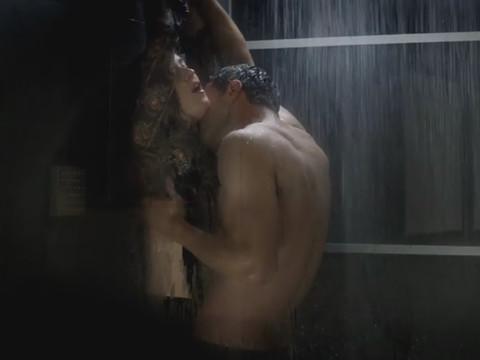 eroticheskie-stseni-v-dushe