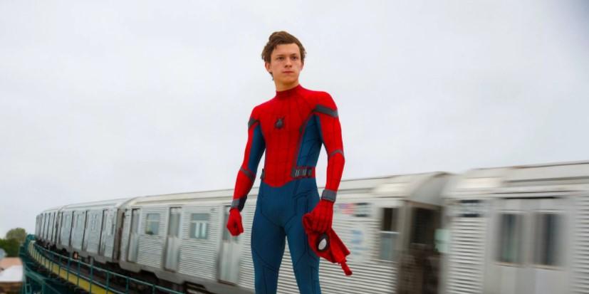Что случилось с актером человека паука человек паук игры актеры
