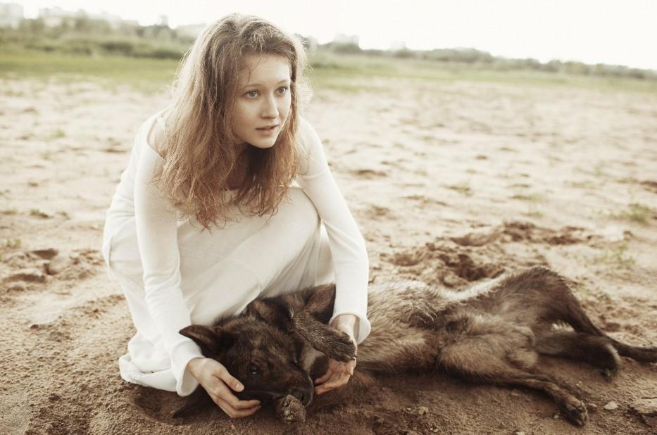 «Я сделаю для него всё!»: Актриса Яна Гладких ищет деньги для операции ещё не родившемуся сыну с пороком сердца