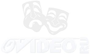 Производители HDTV ориентируются на большие диагонали